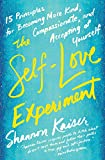 Self-love uplifting books for women: The Self-Love Experiment