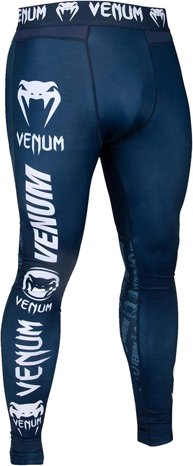 Louisville-Jefferson County NEW before selling ☆ Mall Venum Logos Spats