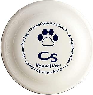 Hyperflite K-10 Competition Standard Dog Disc