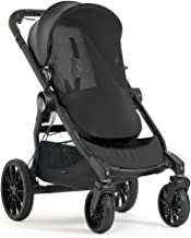 Baby Jogger City Select/LUX Bug Canopy, Black
