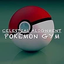 Pokémon Gym (from