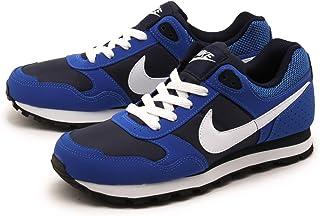 esZapatillas Marino Nike Amazon Azul yOvN80nwm