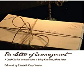 The Letters of Encouragement