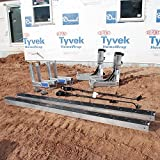 Titan, Aluminum Pump Jack System - Basic Package...
