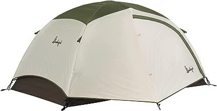 Best slumberjack trail tent 6 footprint Reviews