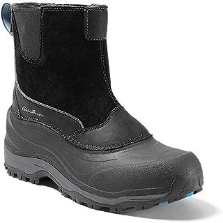 Men's Snowfoil Pull-On Boot