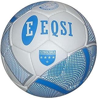 40001 - Balón de fútbol