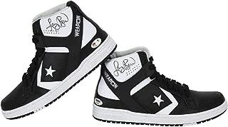larry bird shoes