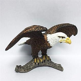Wild Republic Safari Cappello-giocattolo WW CONSEGNA GRATUITA