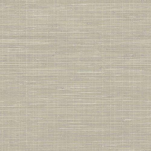 NuWallpaper NU2215 tarwegras doek schil en plak behang, Neutraal