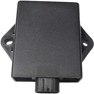 CDI Module Box For Replacing ARCTIC CAT 250 2X4 4X4 1999-2005