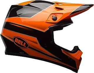 Suchergebnis Auf Für Helme Bell Helme Schutzkleidung Auto Motorrad
