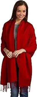 Women's Cashmere/Silk Real Pashmina