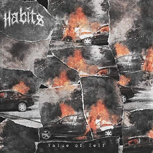 The Habits