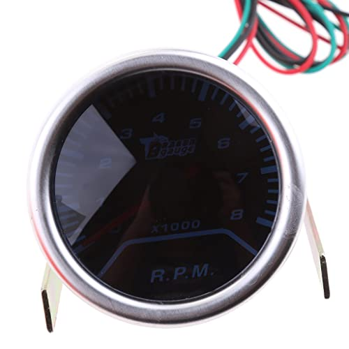 RPM Meter: Buy RPM Meter Online at Best Prices in India - Amazon in