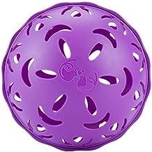 Wasballen Wasdroger Balls Droger Ballen Herbruikbare Wasballen Wasbal Voor Wasmachine Wasserij Pluisballen BH Reinigingsba...
