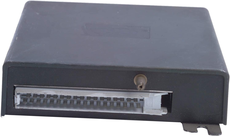 Cardone 72-9013 Remanufactured Engine E Computer Control Module Financial Max 61% OFF sales sale