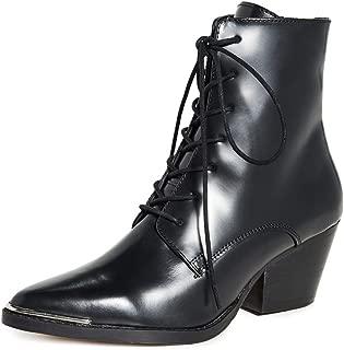 Women's Kelam Lace Up Boots