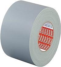 Tesa plakband tesaband® 4651 premium, breedte 50 mm, 1 rol van 50m