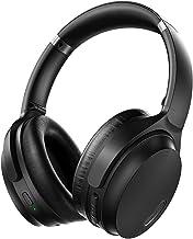 Active Noise Cancelling Headphones, HROEENOI JZ02...