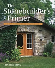 building a stone house