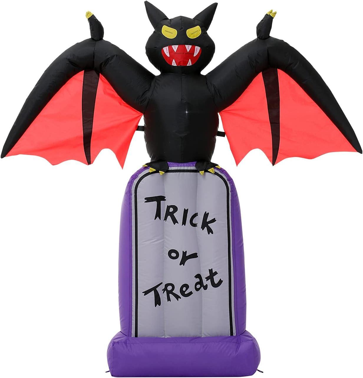 Halloween Weekly update Some reservation Inflatable Outdoor Yard Garden Supplies Party De Props