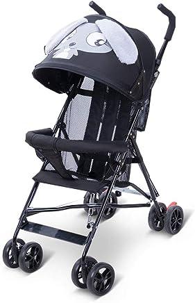 Amazon.es: sillas vintage - Sillas de paseo / Carritos y sillas de ...