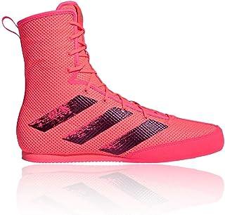 adidas Unisex's Fx1991 Industrial Shoe