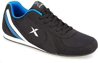 Kinetix Erkek Aidan Moda Ayakkabı