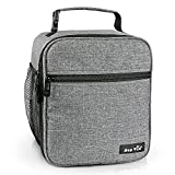 Insulated Lunch Boxes Review and Comparison
