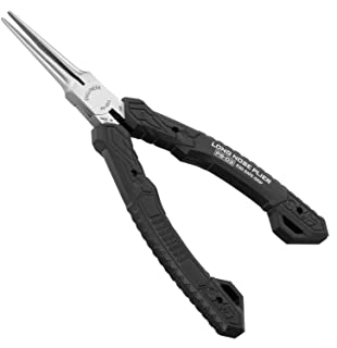 Engineer PS-03 Miniature Needle Nose Pliers