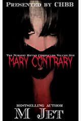 Mary Contrary Paperback