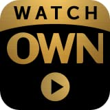directtv app - Watch OWN