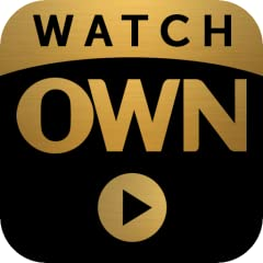 - Watch OWN anytime, anywhere with the Watch OWN app - Watch full episodes on demand of your favorite OWN shows - The Watch OWN app is free and available to you as part of your OWN subscription through a participating TV provider