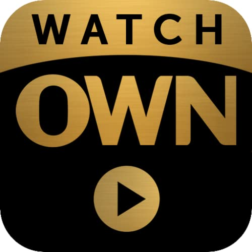 Watch OWN (Best Cable Tv Series Ever)