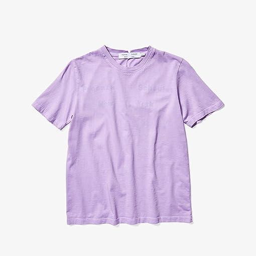 Mauve/Lilac