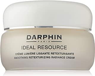 darphin anti aging radiance