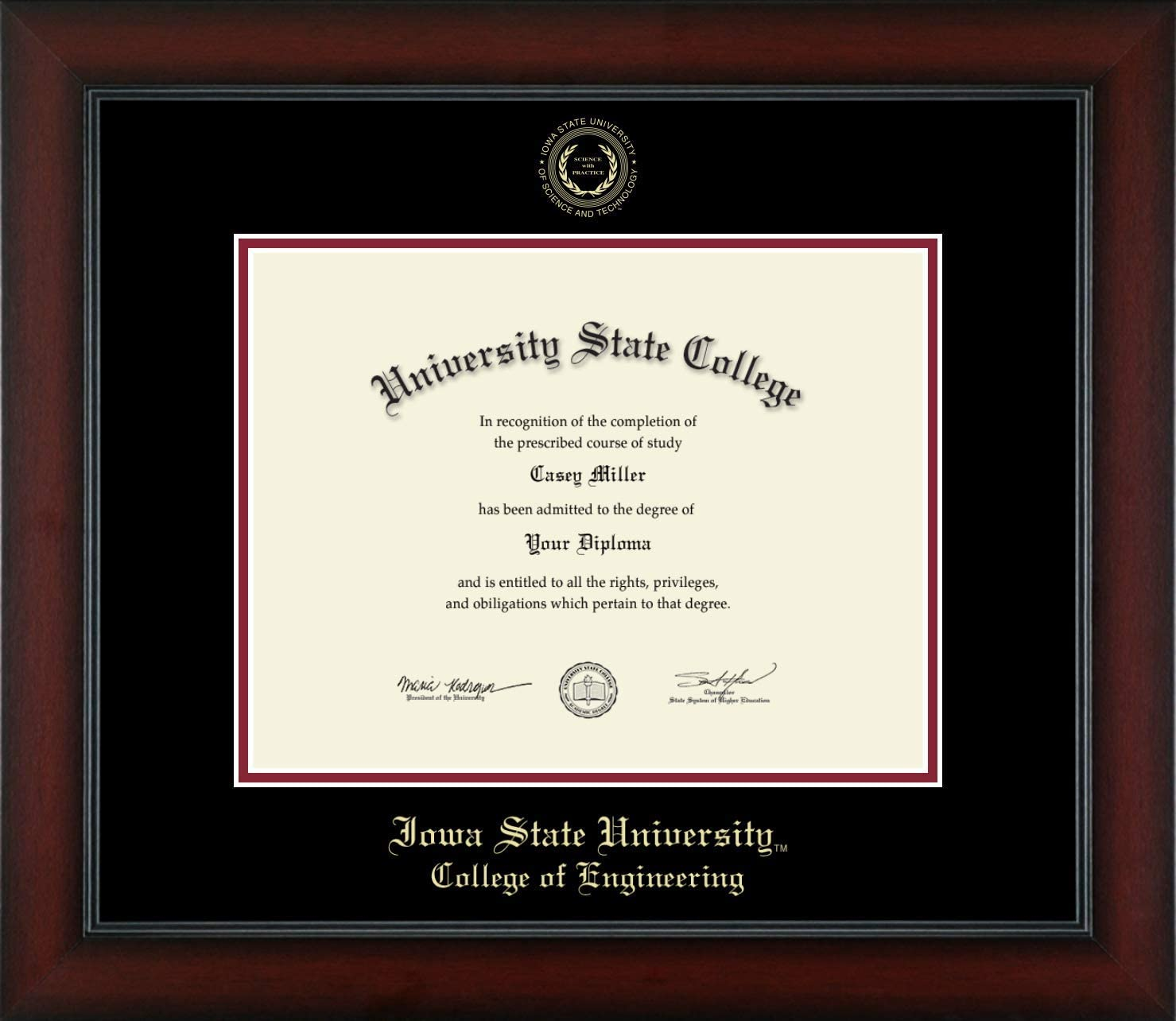 Iowa Max 54% OFF State University College of Engineering Licens - Max 64% OFF Officially