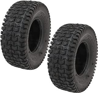 Stens 160-011 Pack of 2 Kenda Tires - 11 x 4.00-5