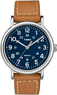 parnis watch 40mm