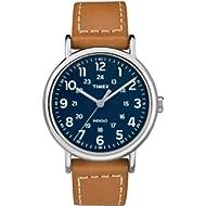Men's Weekender 40mm Watch