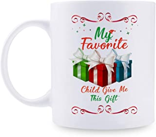 Best mom birthday gifts from son Reviews