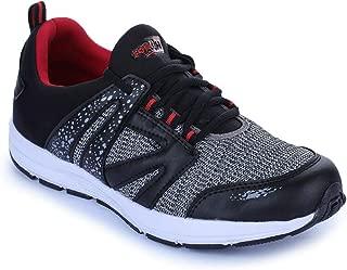 Liberty Force 10 STYRIS-2E- Mens Sports Lacing Shoes