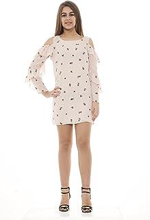 timeless design a86fc 58d09 Amazon.it: patrizia pepe abbigliamento donna - Vestiti ...