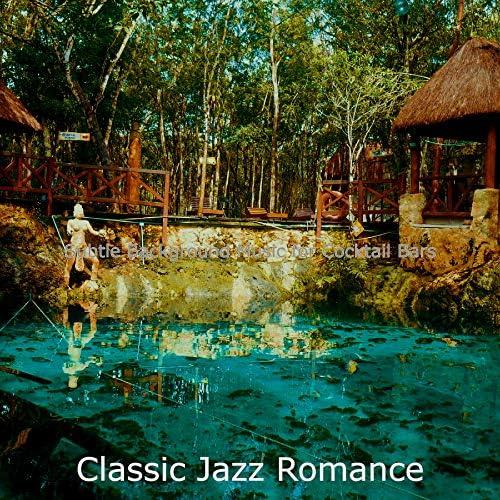 Classic Jazz Romance