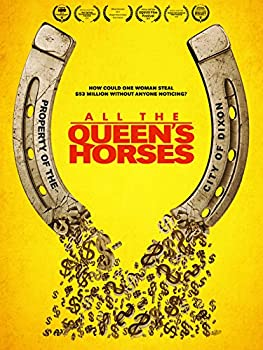 All the Queen s Horses