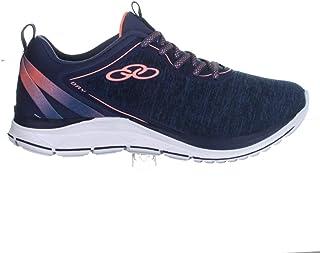 8cbd4e4bf5 Moda - Olympikus - Calçados   Feminino na Amazon.com.br