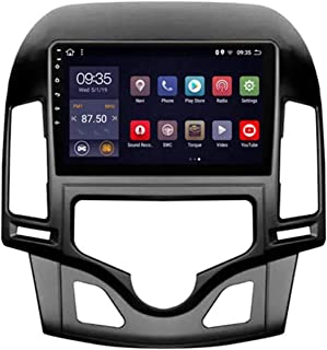 $330 » WHL.HH Radio Stereo Multimedia Player Video Receiver 4G WiFi Bluetooth 10 inch Touchscreen Head Unit Android 10.0 GPS Navi...