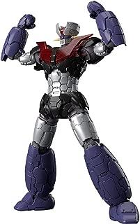Bandai Mazinger Z Model Kit