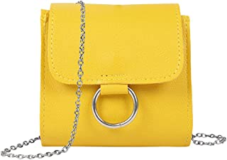 MINISO Crossbody Bag Party Sling Bag for Woman